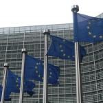Popular storyEuropean Commission thumbnail