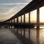 Popular storySheppey Crossing thumbnail