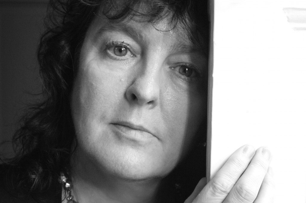 carol ann duffy should be part North-west is a poem by carol ann duffy and it is part of the feminine gospels.