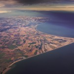 Popular storyAerial view of Kent, UK thumbnail