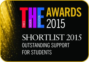 Outstanding Support for Students (1)
