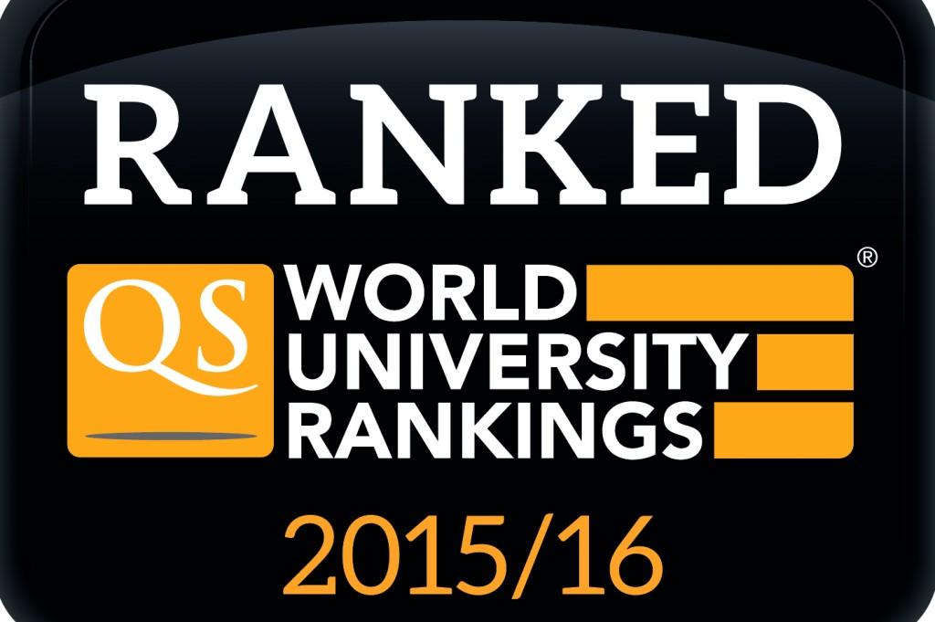Kent among world's best universities - University of Kent