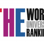 Popular storyTHE World University Rankings thumbnail
