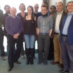 Popular storyEastern ARC's Digital Humanities theme members thumbnail