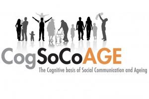 CogSoCoAGE_logo