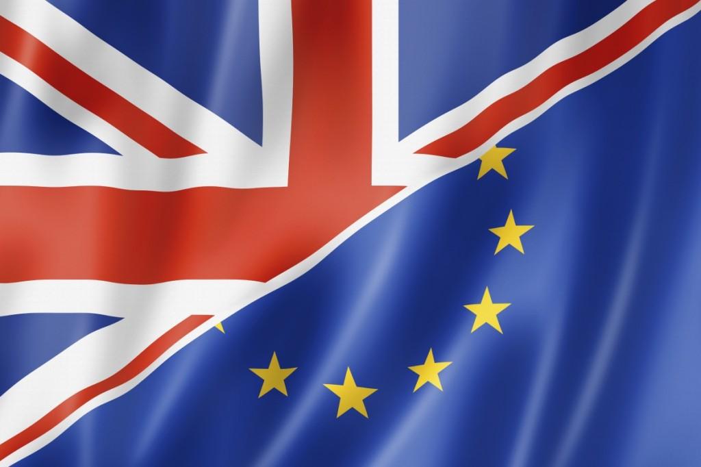 Uk eu referendum date