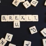 Popular storyBrexit / EU Scrabble thumbnail
