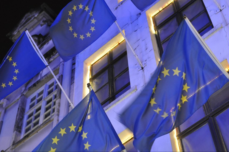 Political experts to discuss Covid-19 and the Brexit agenda
