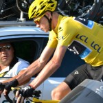 Chris Froome by denismenchov08 thumbnail image