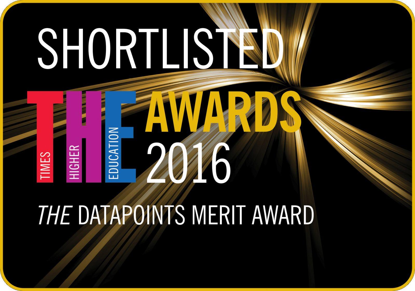 THE-Awards-2016-THE-DataPoints-Merit-Award-