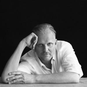 Thomas Ostermeier