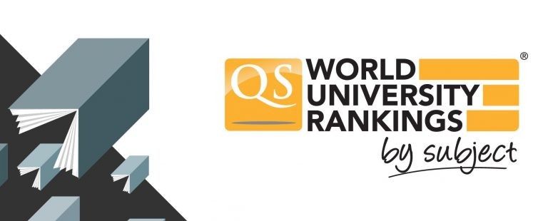 Kent maintains strong position in QS World ranking