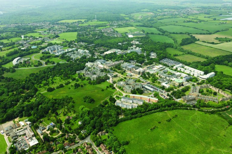 Kent to hold virtual postgraduate open event (Thursday 20 May)