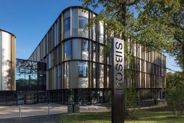 Kent Business School to help regional businesses as part of Help to Grow scheme