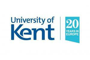 Kent celebrates 20 years in Europe