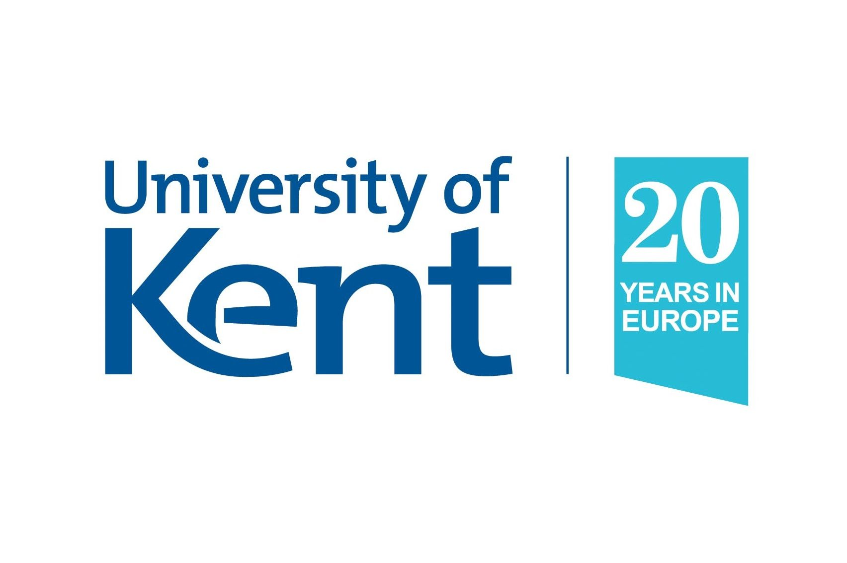 Kent celebrates 20 years in Europe