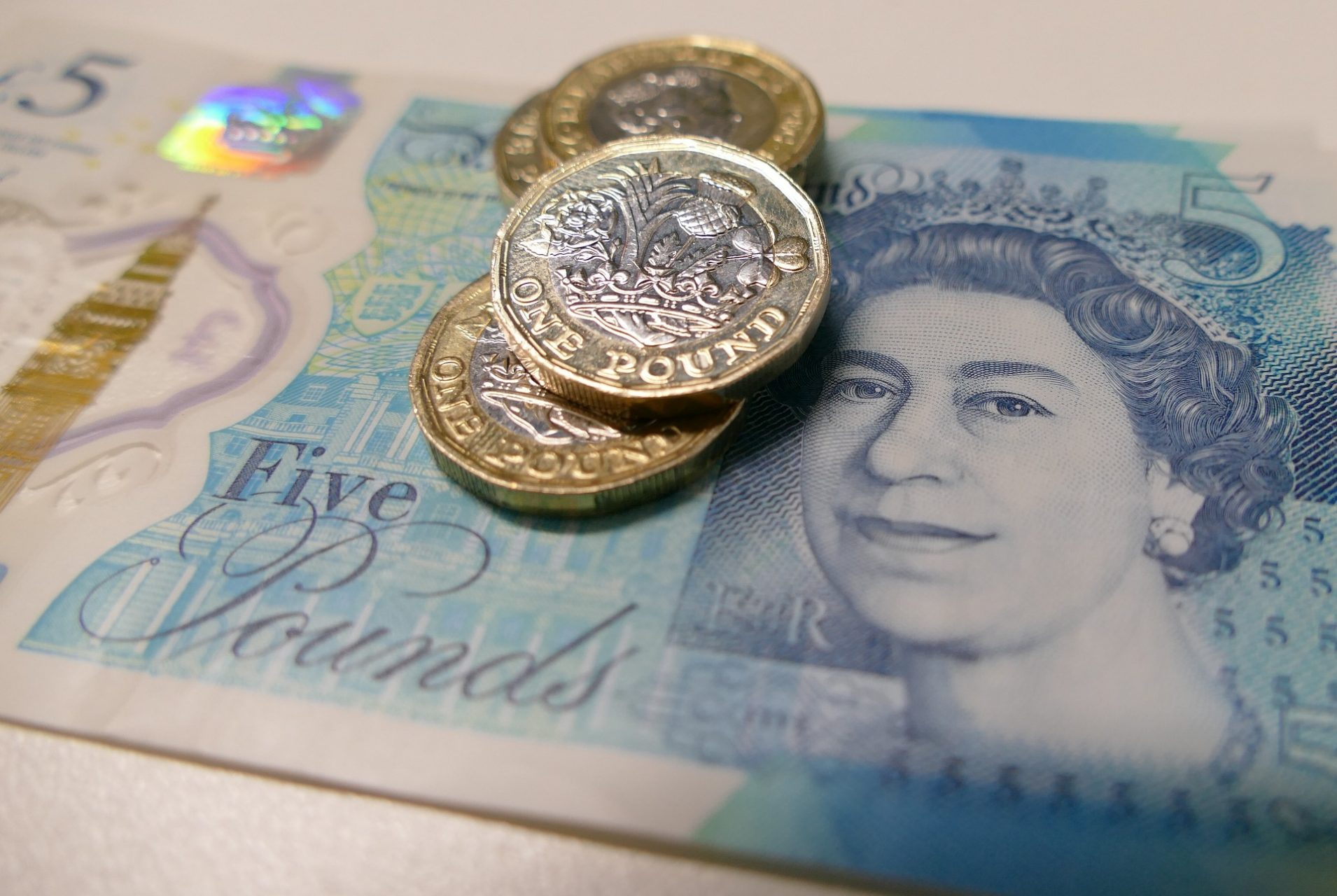 Government faces major benefits back payments cost
