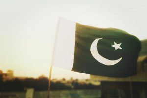 Businesses in Pakistan have secured overseas clients despite issues