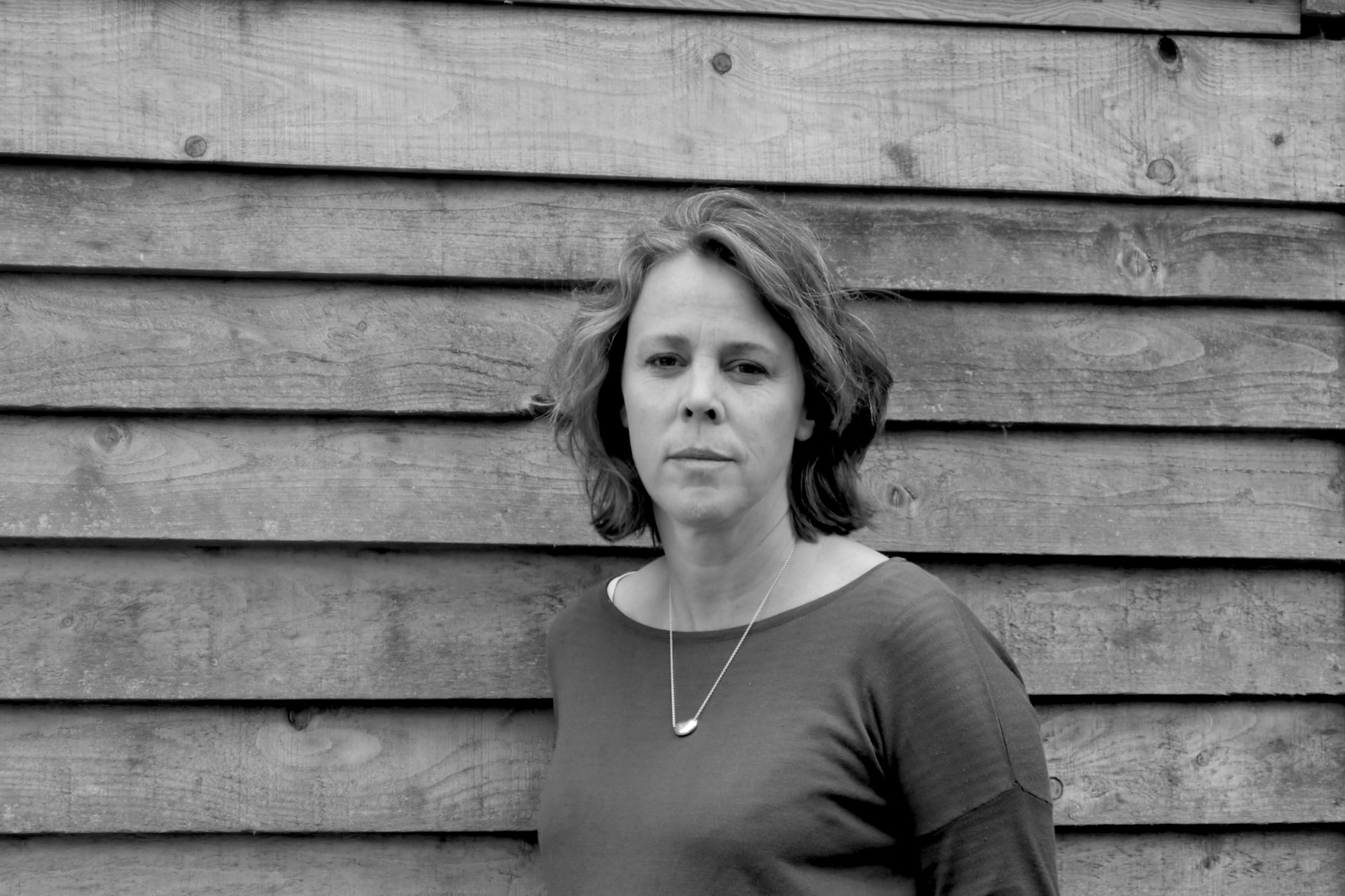 Emma Wilcox appointed Cultural Development Fund Project Director