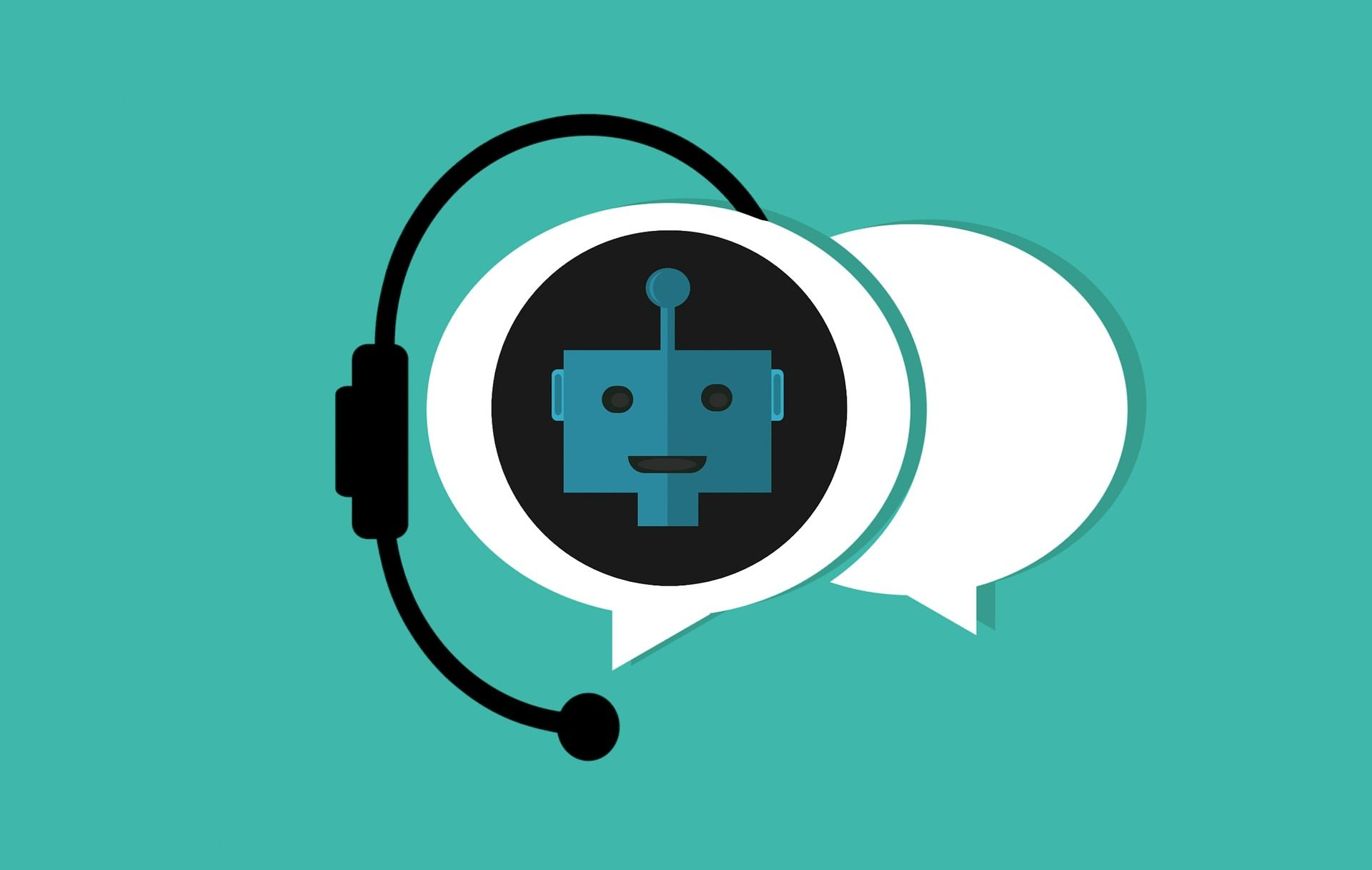 School of Computing researchers involved in project to make chatbots more trustworthy