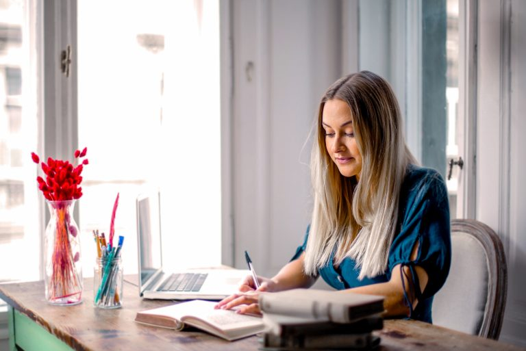 Expert Comment: Flexible home working has implications for mental health