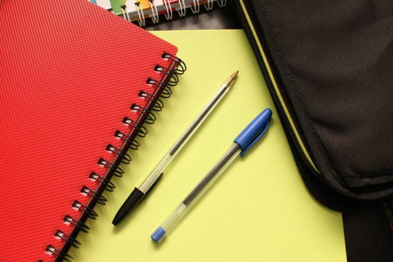 Expert Advice: Helping kids adjust to school following lockdown