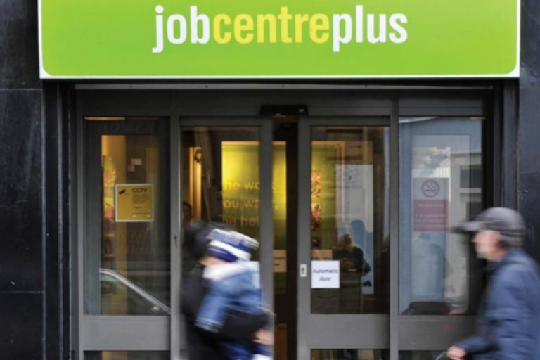 Unsuccessful benefit claimants struggling with mental health and finances during COVID-19