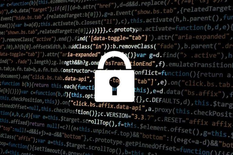 Charity Fraud Awareness Week: Expert cyber security advice