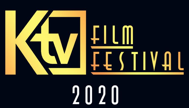 School of Arts students' films premiered at KTV Film Festival 2020