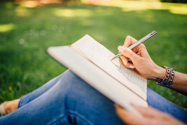 School of English launches creative writing competition for A level students