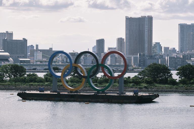 Still a long way to go for equality, diversity and inclusion in the Olympic movement