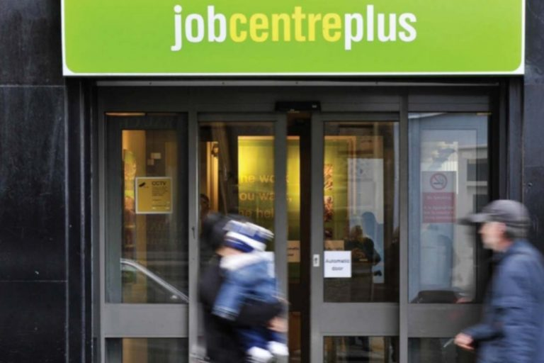 Half a million people overlooked Universal Credit despite Covid-19