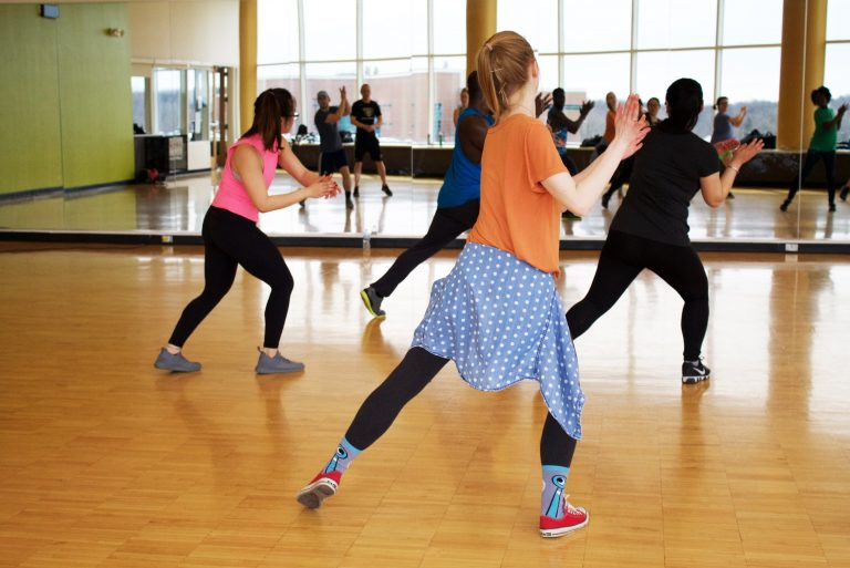 World Parkinson's Day lecture to explore potential benefits of exercise (10 April)