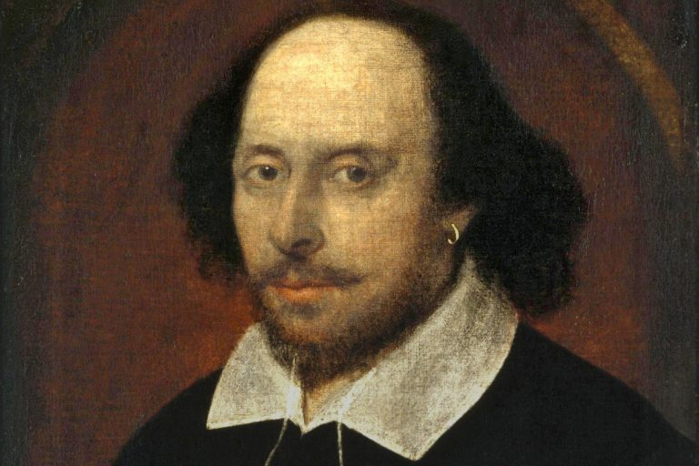 Calculator developed to explore social and cultural status during Shakespeare's time