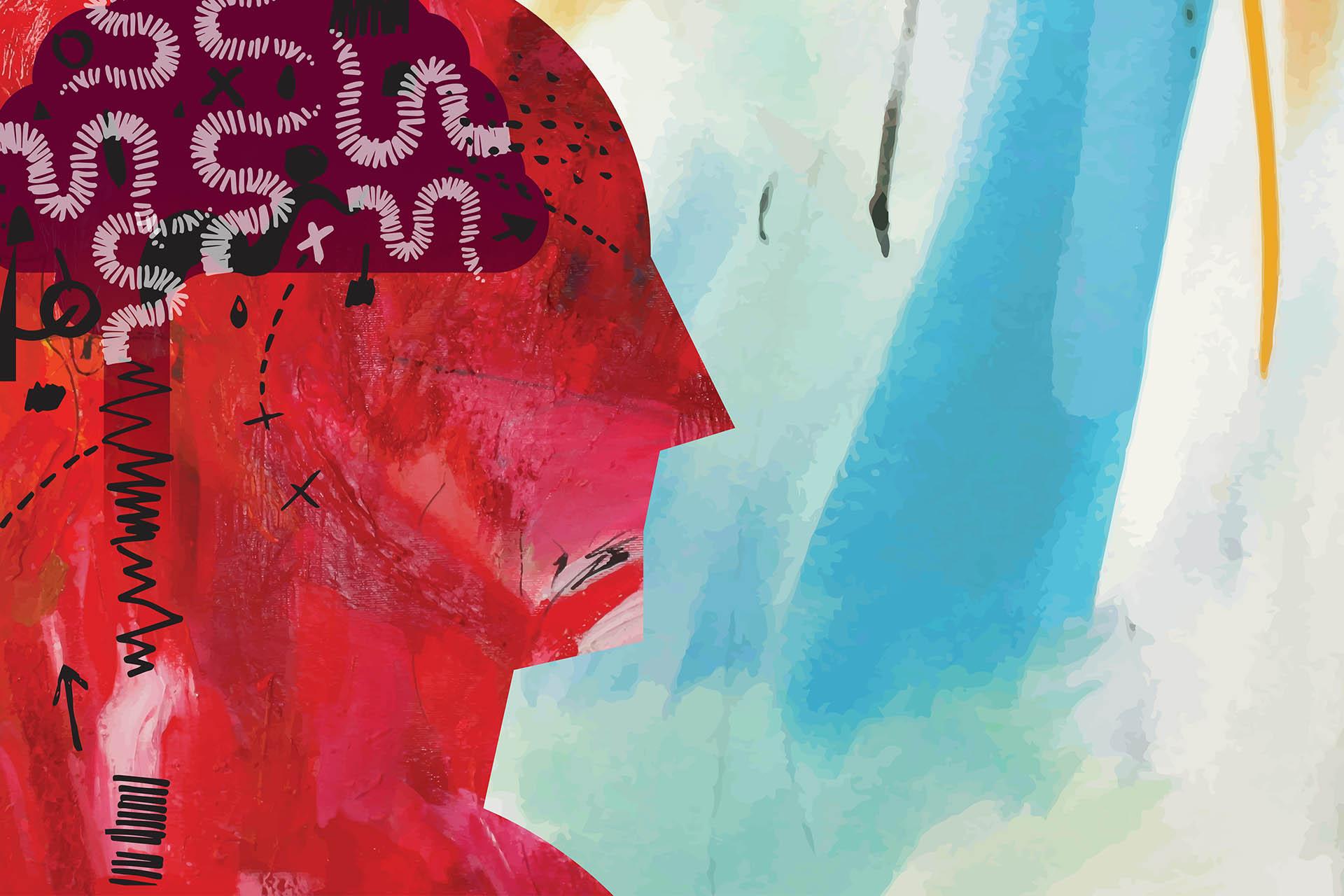 Cognitive Psychology Neuropsychology Phd Postgraduate Course University Of Kent Dissertation Topics Topic