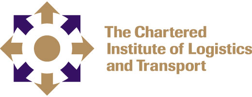 Chartered Institute of Logisics and Transport