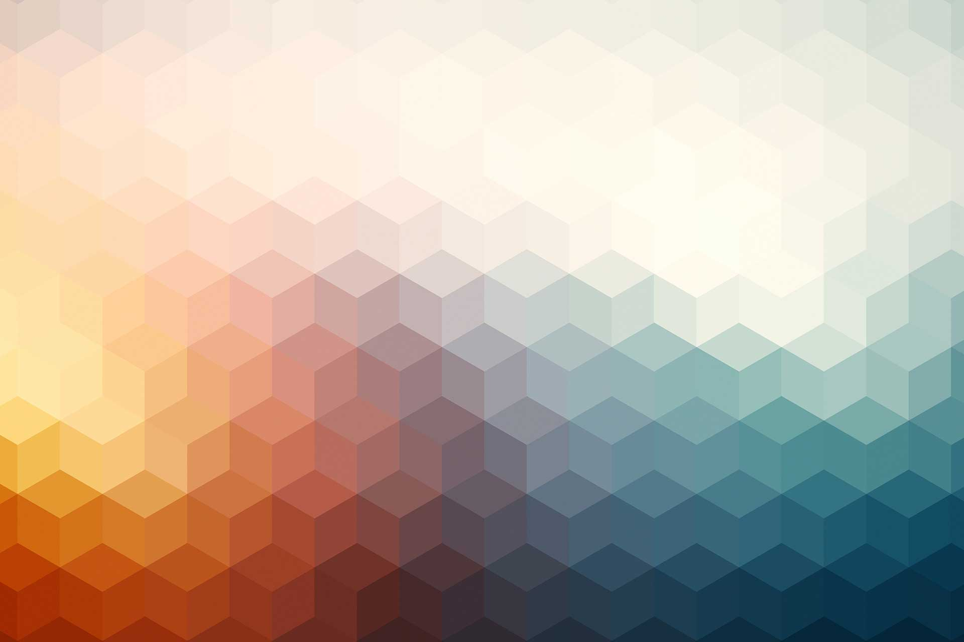 White Digital Background Designs Digital Arts with a Ye...
