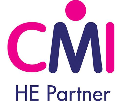 CMI HE Partner
