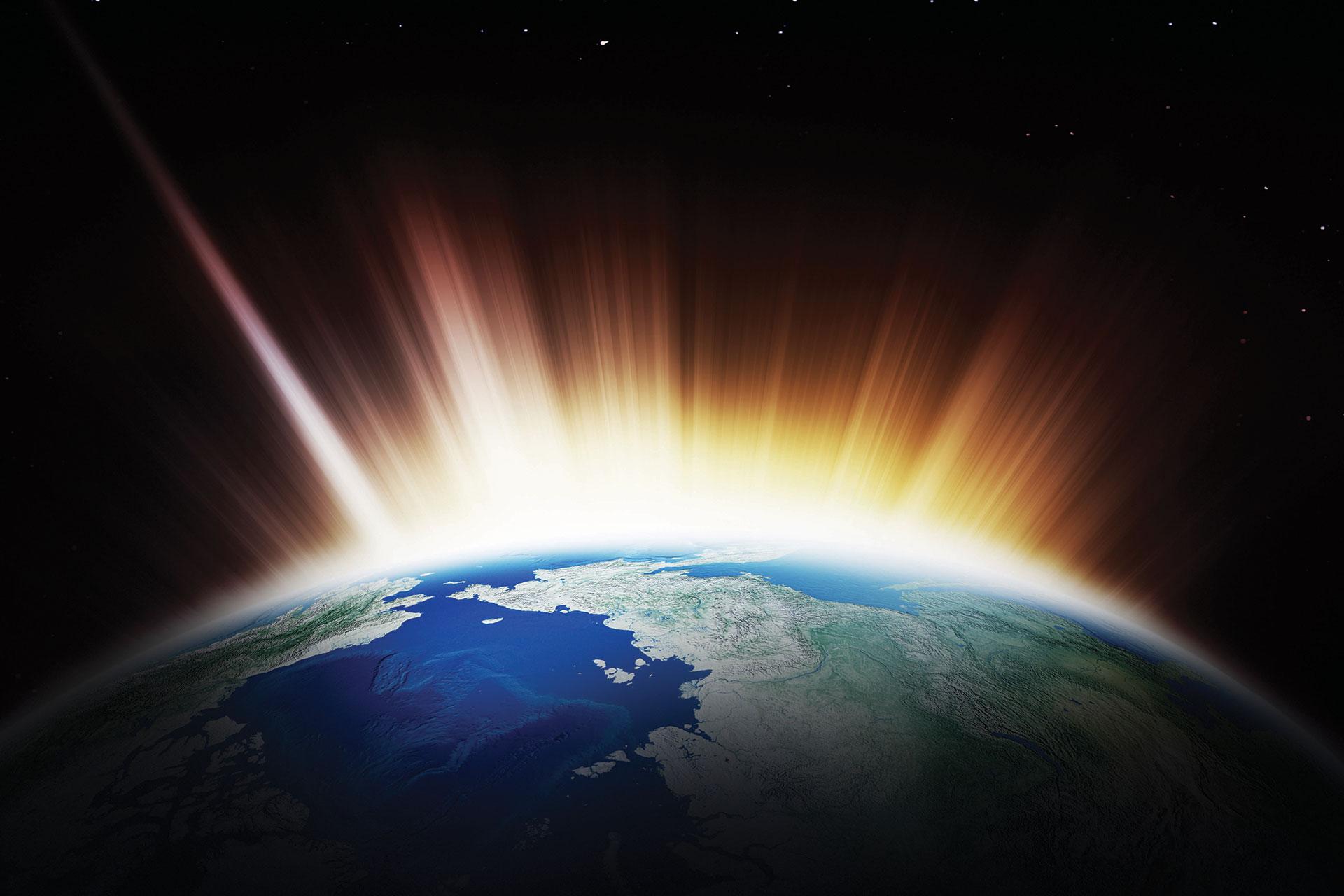 Image representing Global Philosophies