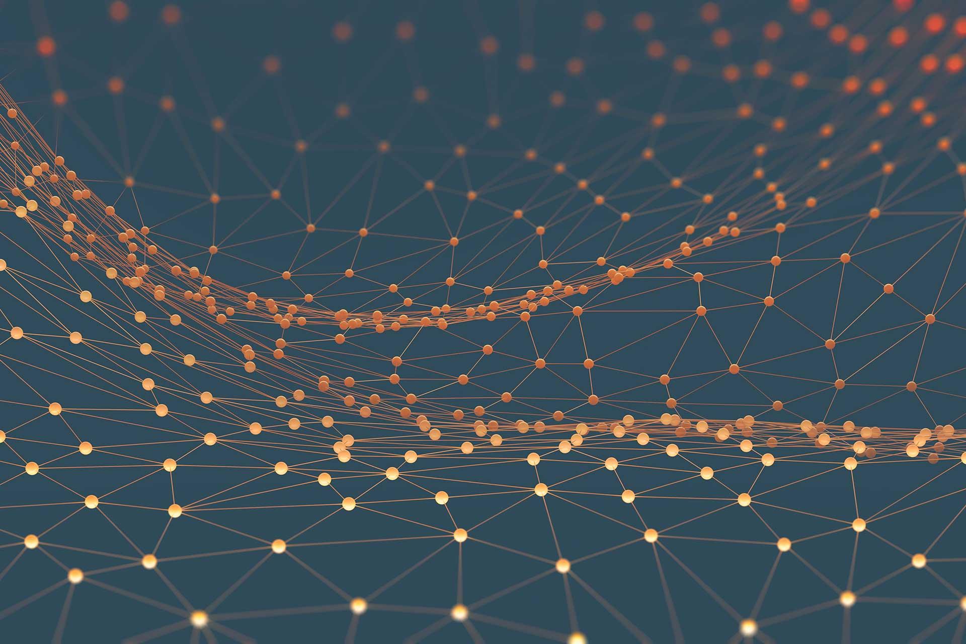 Image representing Digital Arts