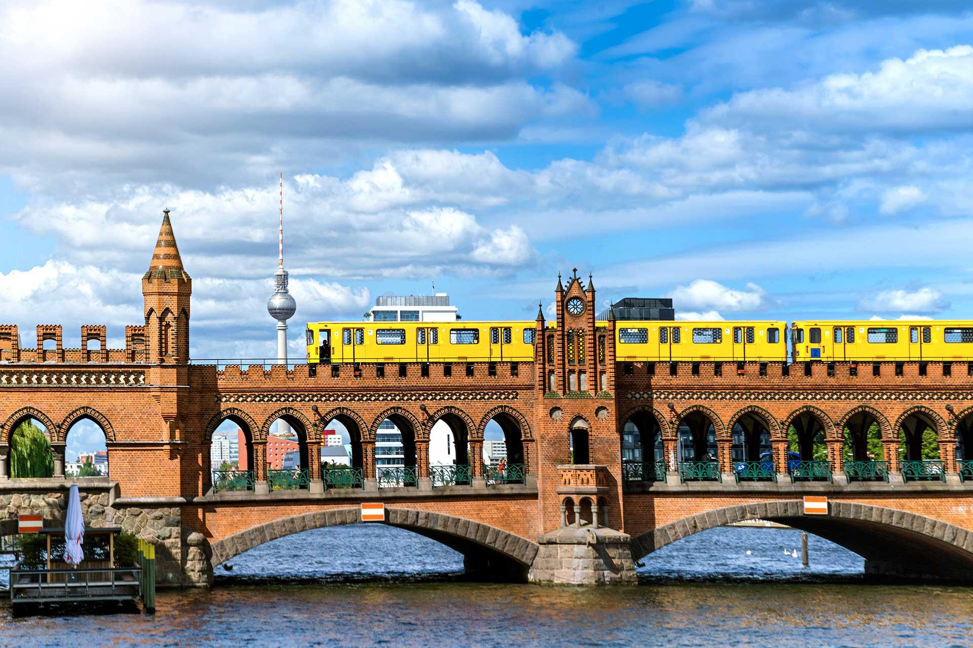 Image representing German