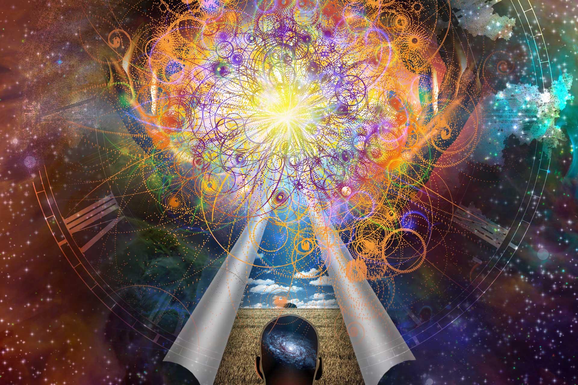 Image representing Digital Visual Effects