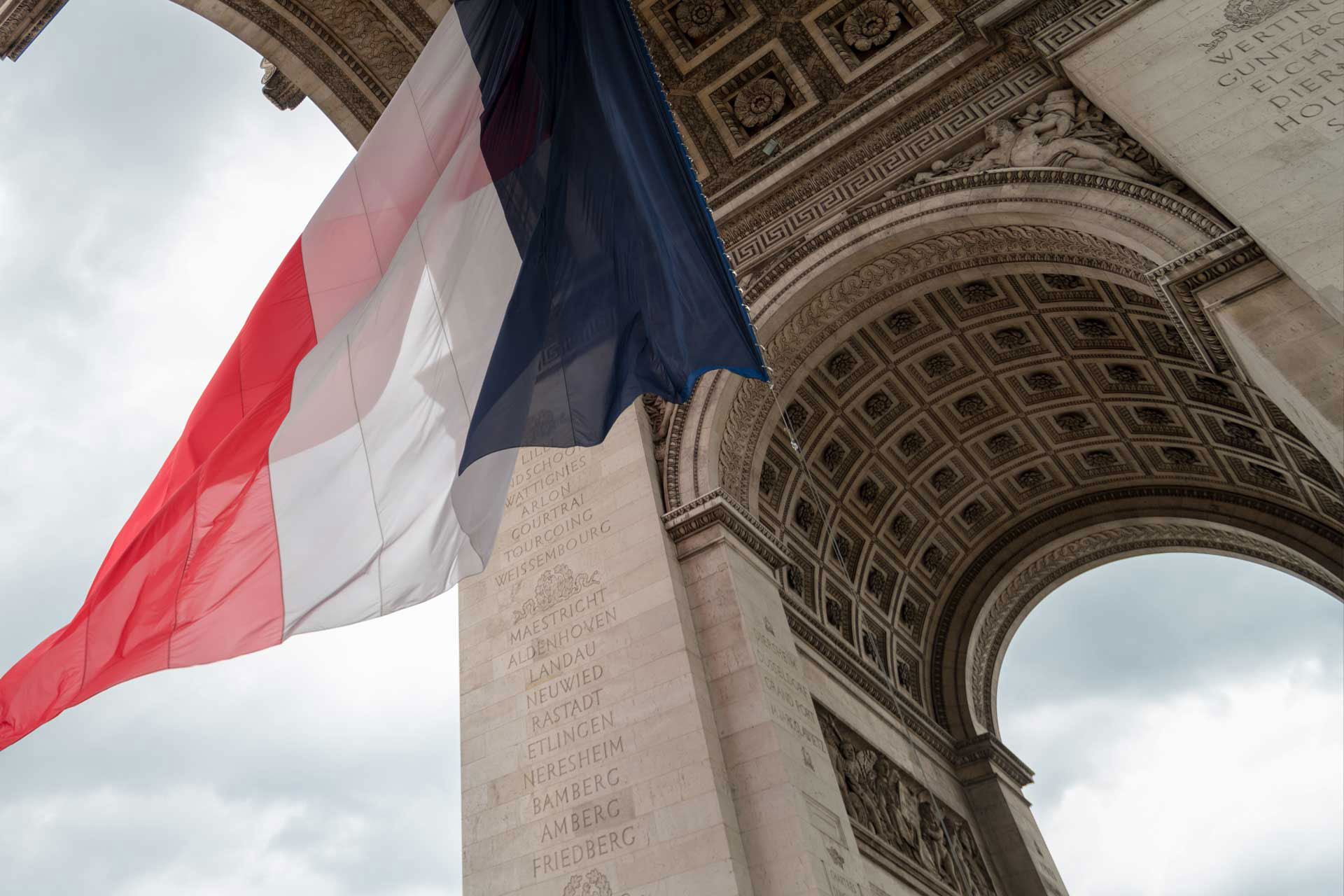 Image representing French and History