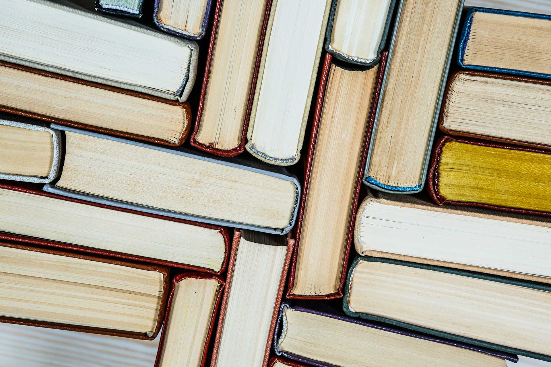 Image representing Comparative Literature and English and American Literature