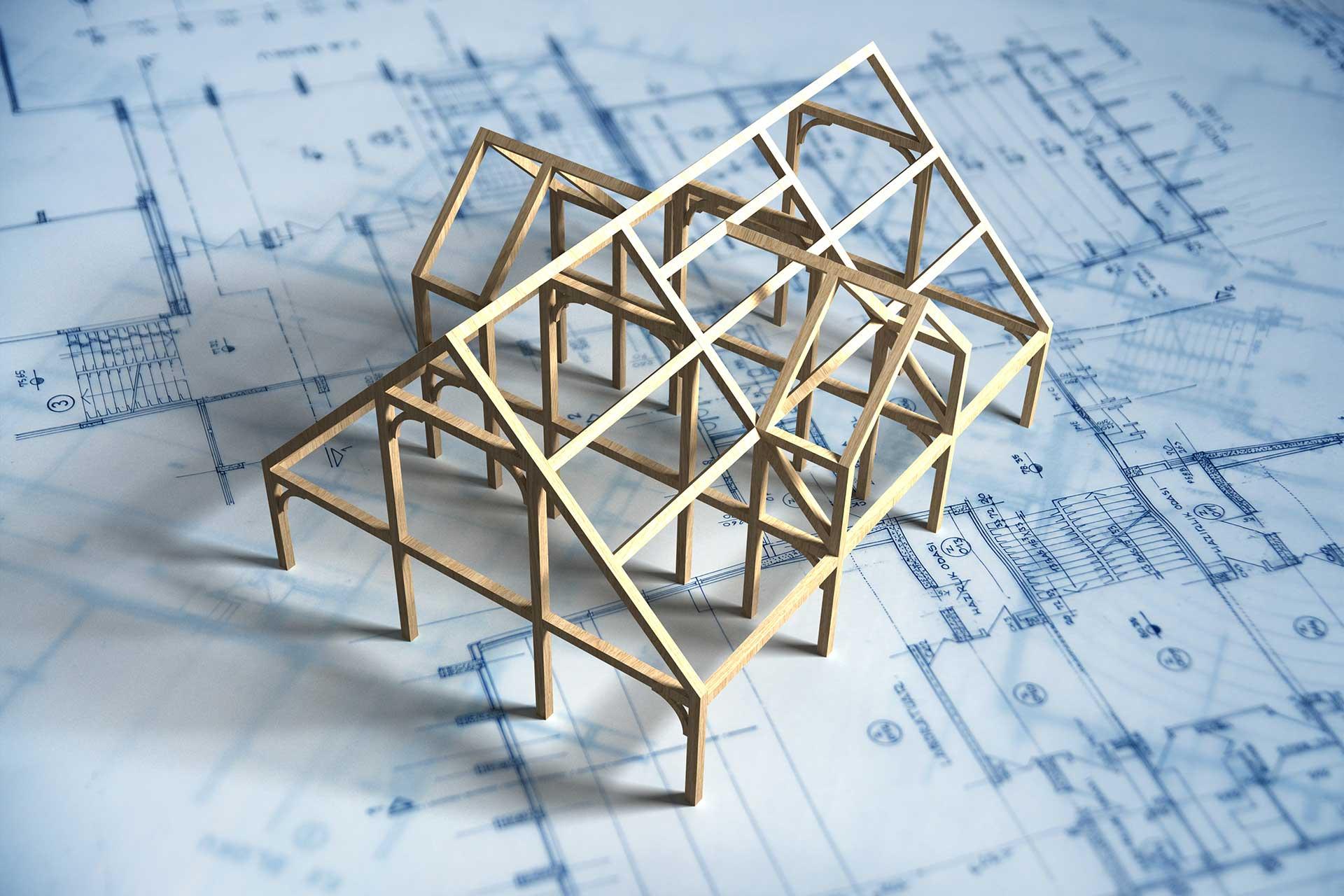 Image representing Architectural Practice