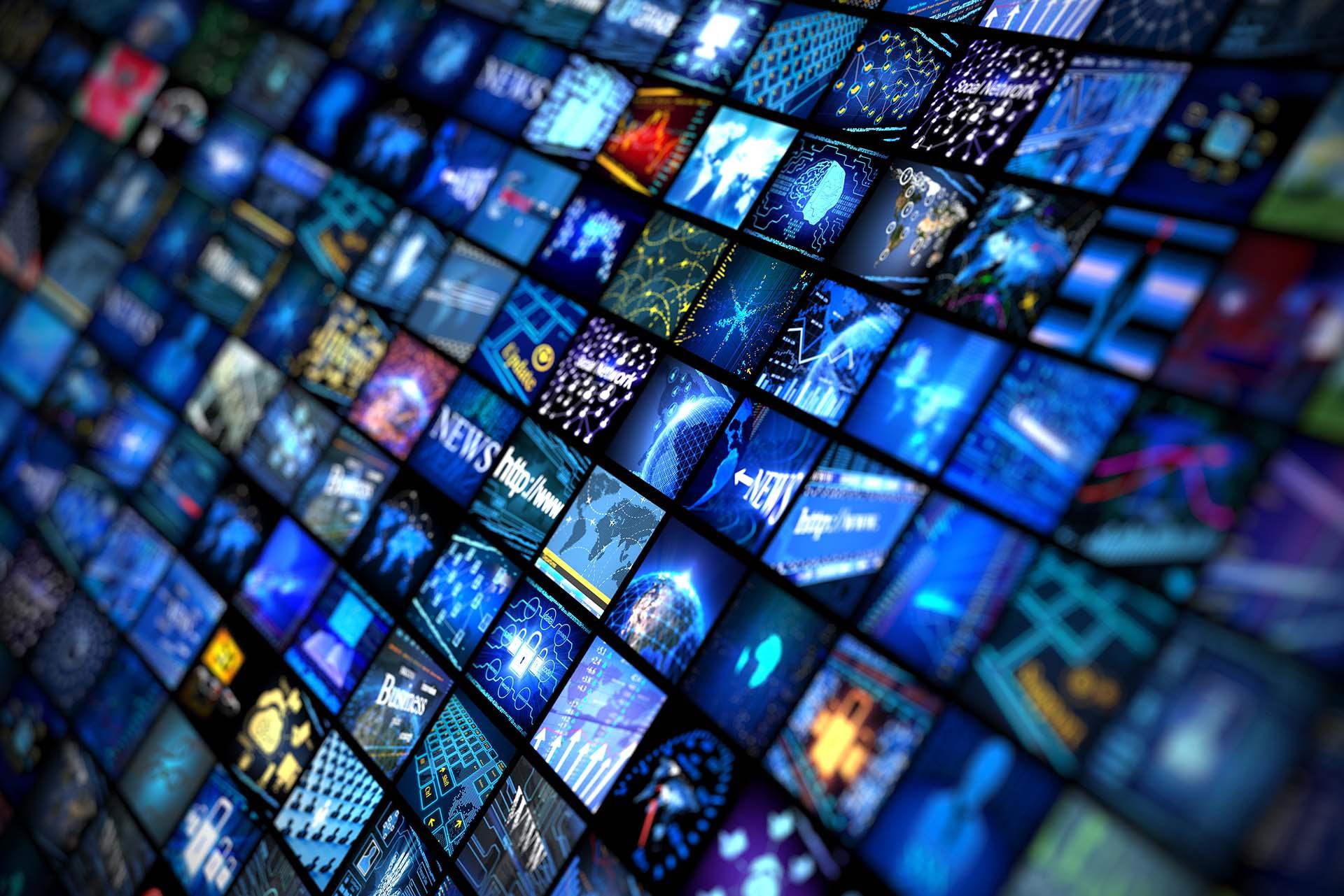International Multimedia Journalism - MA - Medway - Postgraduate courses -  University of Kent