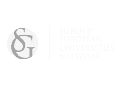 SGroup European Universities Network